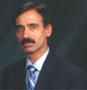 Dr. Sridhar Prasad